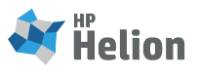 Helion logo.png