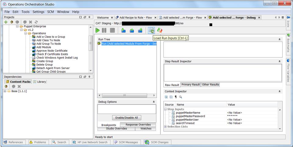 Studio debugger1.png