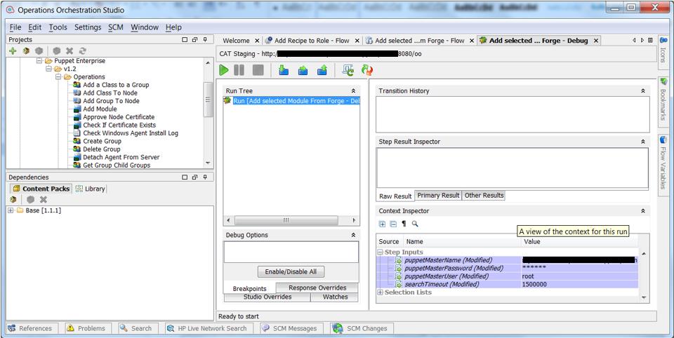 Studio debugger3.png