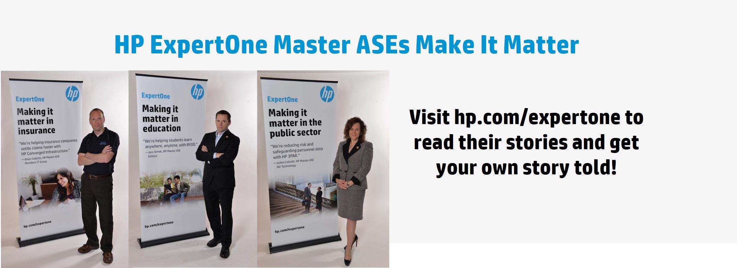 HP ExpertOne-Make It Matter-Certification-Master ASE-ASE.jpg