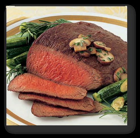 steak (Picture-LondonBroil).png