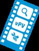 vPV movie