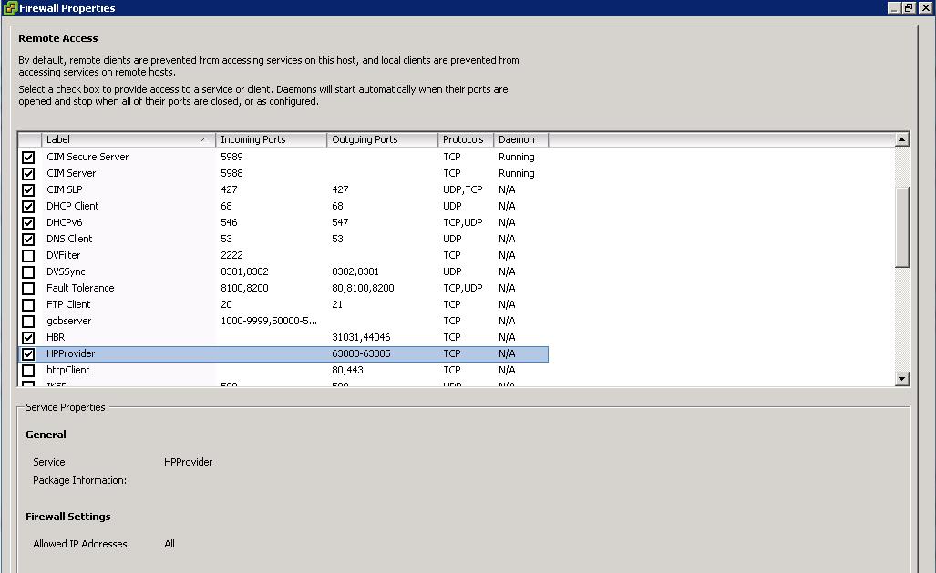 hp insight management wbem providers for esxi 5.0