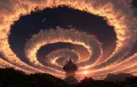 Awesome cloud.jpg