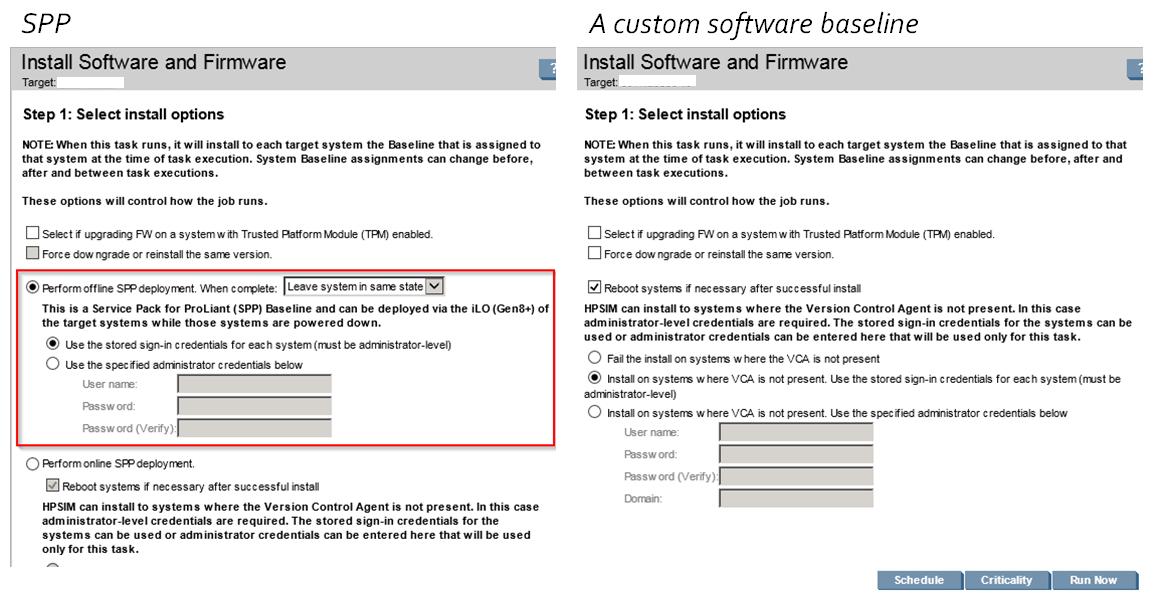 InstallSoftwareAndFirmwareOptions.png