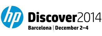 DiscoverBarc2014_emailsignature_loc_Image_blue_RGB_326X116.jpg