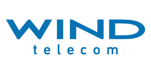 windtelecom.png
