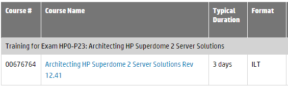 HP ExpertOne_Superdome server solutions_class.png