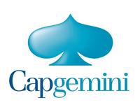 capgemini.png
