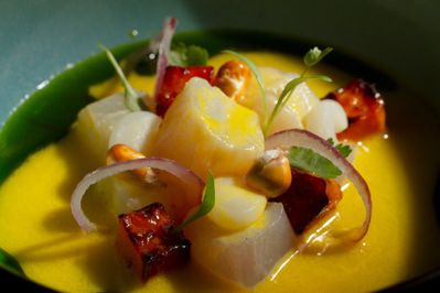 peruvian japanese catalan dish.jpg