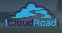 1 cloud road.PNG