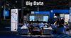 HP Discover Big Data.JPG