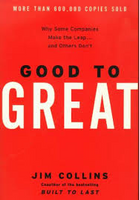 good to great.png