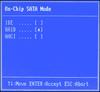 sata-mode-IDE-RAID.png