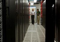 T-data-ctr-security-svcs__226x160--C-tcm245-1098329-CT-tcm245-1237012-32.jpg