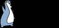 13x_logo_temp.png