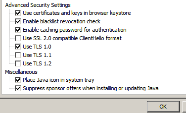 java control panel settings.PNG