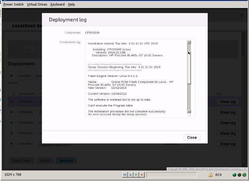 BIOS-Update-Fail.JPG