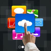 cloud-app.jpg