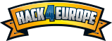 Logo_Footer_Hack4Europe2.png