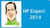 ferRX_expert_HP.jpg