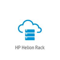 HP_Helion_Rack_RGB_blue.png