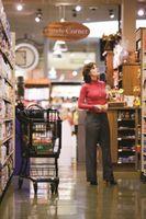 woman_grocery_shopping.jpeg