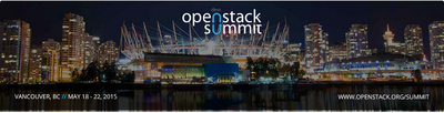 VancouverOpenSTack.png