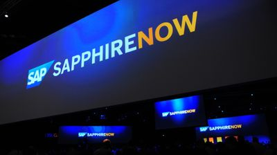 sapphire_now_orlando_2014_004_t-e-jpg900x598.jpg