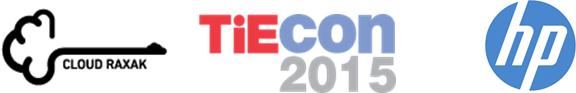 TiECON logo2.png
