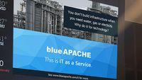 blue apache.jpg