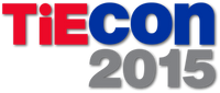TiECON logo.png