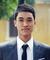 Minh_Nguyen_OMi