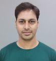 Amit-Kumar