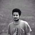Vikram_Singh3