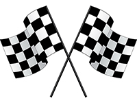 checkered_flag_sm.jpg