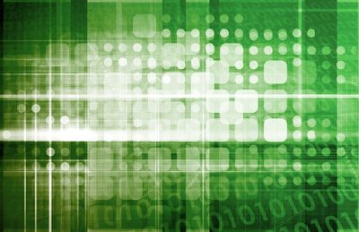navigating the big data maze