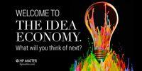 Idea Economy.jpg