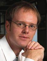 Bart Vansevenant Picture.JPG