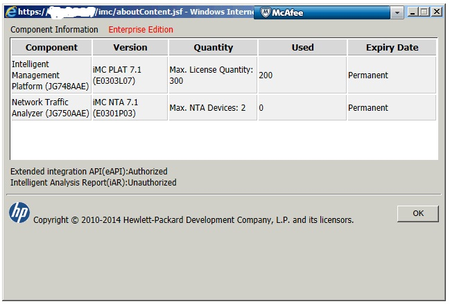 iMC_7.1_E303L07.jpg