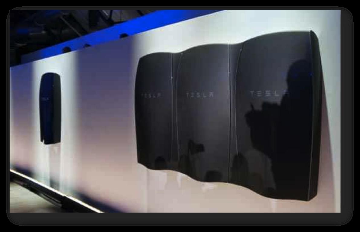2. Tesla Powerwall.png