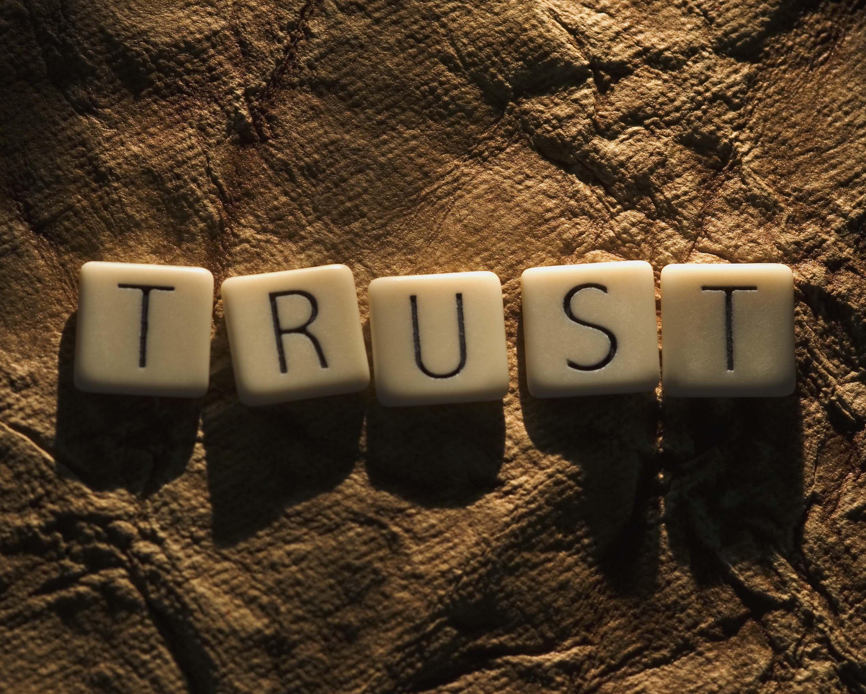 Trust Tiles (huge).jpg