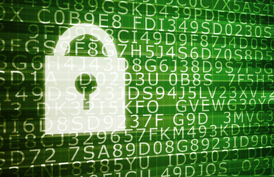 Have a minute-by-minute plan for a cyber attackHave a minute-by-minute plan for a cyber attack