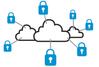 securing the cloud.jpg