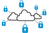 secure the cloud.png