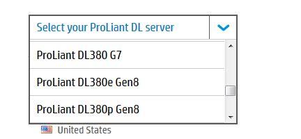 ProLiant Memory Configurator1.jpg