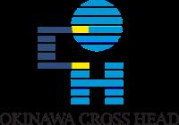 Okinawa Cross Head.png
