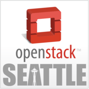 openstack-seattle-logo.png