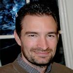 Rafael Garcia HP Director of Engineering for R&D IT
