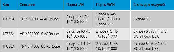 HPN_new_tab_3.JPG